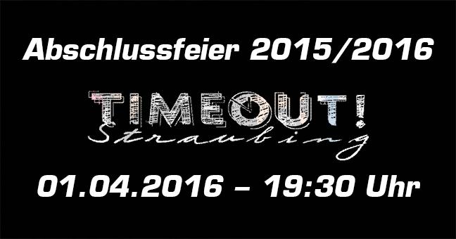 Timeout von 2015 nl kostenlose Dating-Seiten