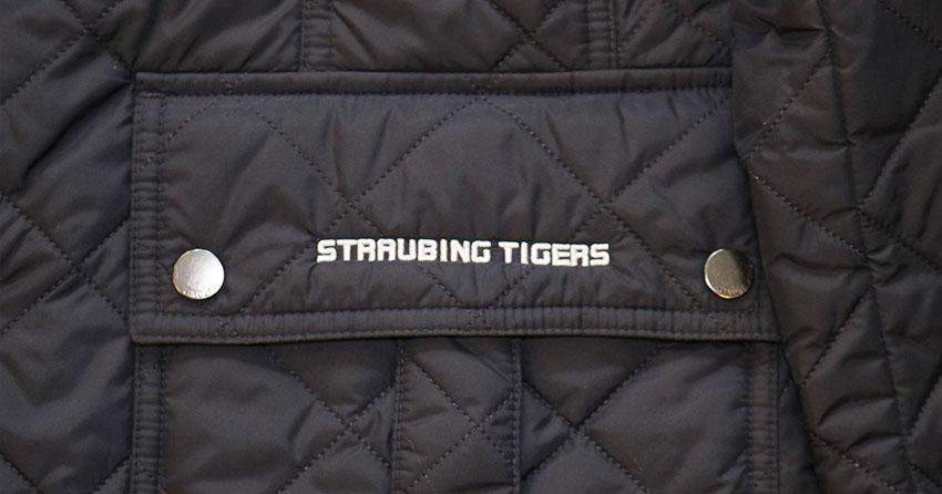 straubing tigers startseite. Black Bedroom Furniture Sets. Home Design Ideas
