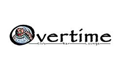 Logo Overtime