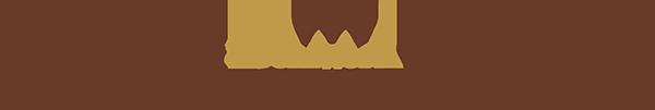 Logo der Bäckerei Schifferl