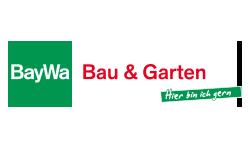 Logo der BayWa
