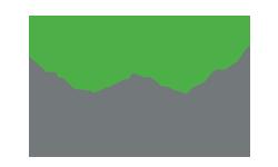Logo alte Ziegelei - Boulderhalle Straubing