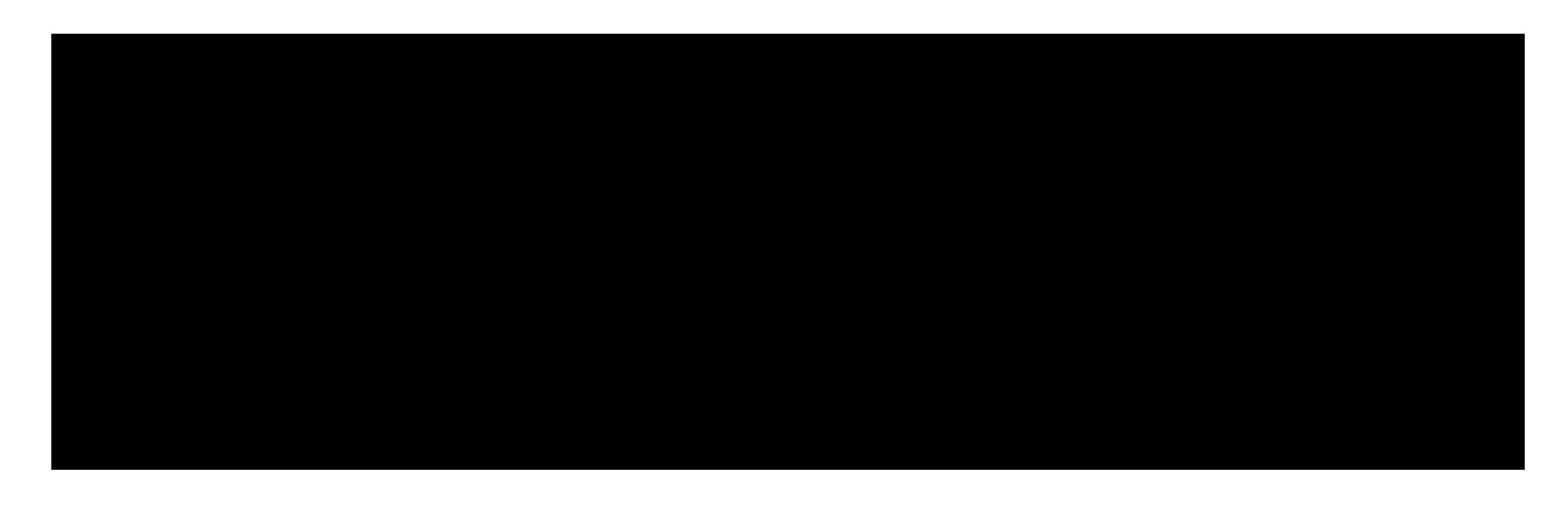 Logo Breu Straubing