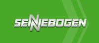 Logo Sennebogen
