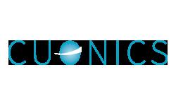 Logo von cuonics