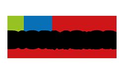 Logo Diermeier - voller Energie