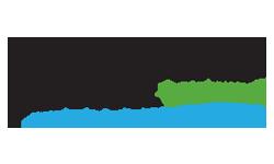 Logo Donautal Geflügel