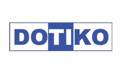 Logo Dotiko