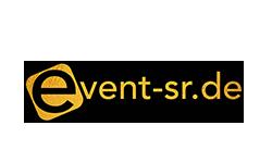 Logo event-sr