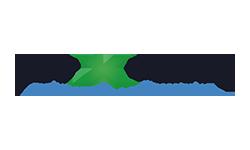 Logo FitXpert