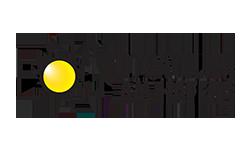 Logo Fotoatelier am Hafen