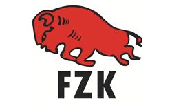 Logo vom Frischezentrum Kreipl