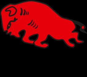 Frische Zentrum Kreipl Logo