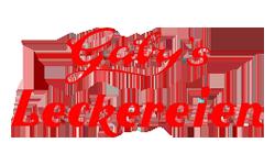 Logo Gaby's Leckereien