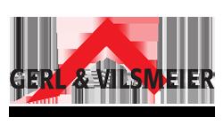 Logo Gerl & Vilsmeier