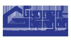 Logo Guggenberger - Beton-Fertigteilwerk GmbH