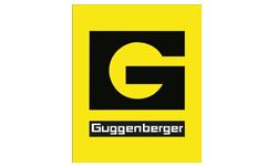 Logo Guggenberger