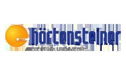 Logo Hörtensteiner - Elektro und mehr