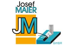 Logo Josef Maier