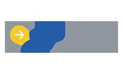 Logo JP Industrieanlagen