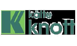 Logo Kälte Knott