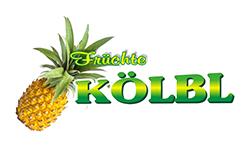 Logo Früchte Kölbl