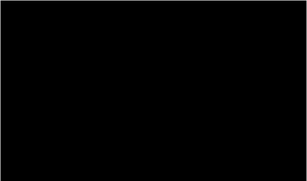 Logo Garten- Landschaftsbau Leibl