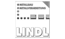 Logo Lindl