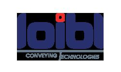 Logo loibl