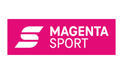 Logo von Magenta Sport