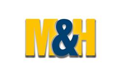 Logo von Moeltner & Herr