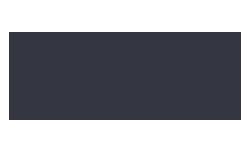Logo Pohl Gärten