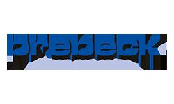 Logo Prebeck