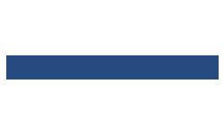 Logo Richer und Frenzel