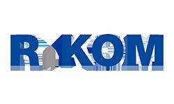 Logo rkom