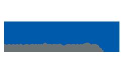 Logo Schierer