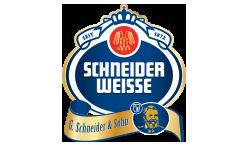 Logo Schneider Weisse