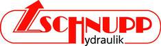 Logo von Schnupp Hydraulik