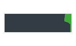 Logo Seubert Autocenter