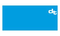 Logo Wallstabe & Schneider