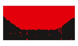 Logo Wanninger
