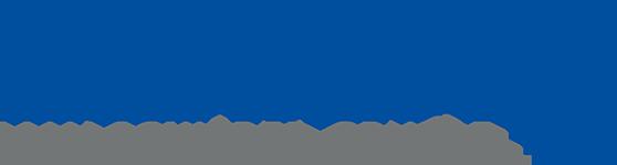 Logo der Max Schierer Gruppe