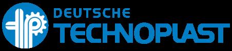 Logo Deutsche Technoplast