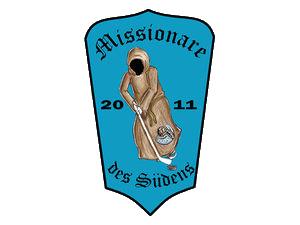Logo Missionare des Südens