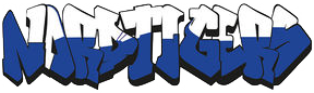 Logo der Nortigers