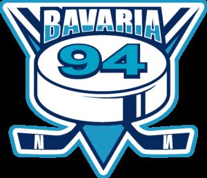 Logo Bavaria 94
