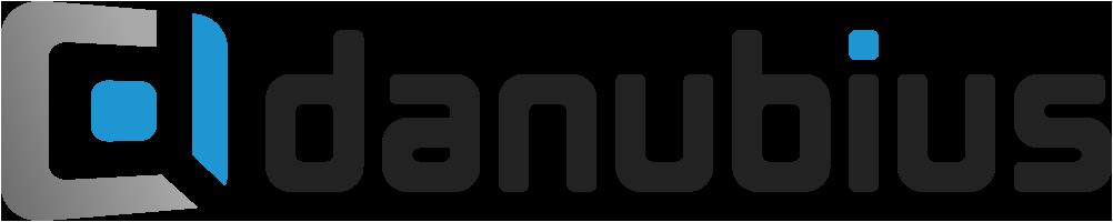 Logo von danubius