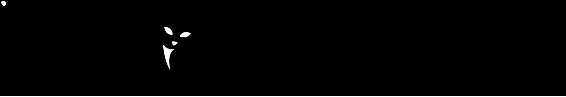 Logo von Team Elgato