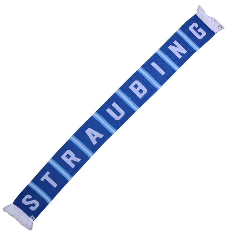Fanschal Straubing