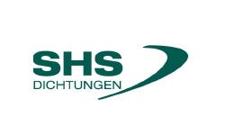 Logo SHS Dichtungen